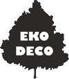 EkoDeco
